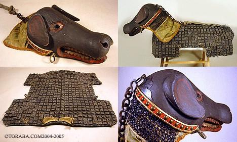 samurai_dog_armor_1.jpg